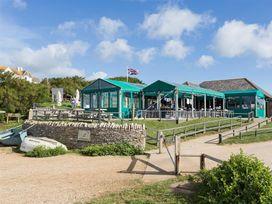 Jurassic View - Dorset - 994311 - thumbnail photo 17