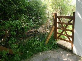Lilliput - Dorset - 994340 - thumbnail photo 29