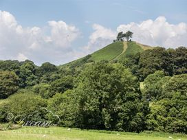 Lilliput - Dorset - 994340 - thumbnail photo 35