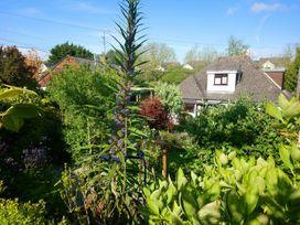 Lilliput - Dorset - 994340 - thumbnail photo 28