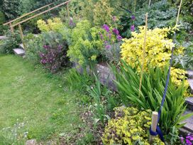 Lilliput - Dorset - 994340 - thumbnail photo 21