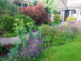 Lilliput - Dorset - 994340 - thumbnail photo 23