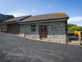 Markham Cottage - Dorset - 994381 - thumbnail photo 1