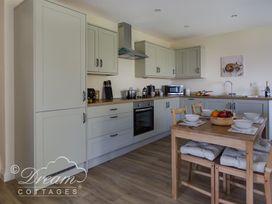 Markham Cottage - Dorset - 994381 - thumbnail photo 4