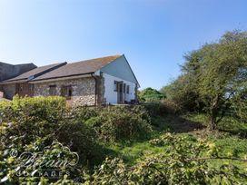 Markham Cottage - Dorset - 994381 - thumbnail photo 9
