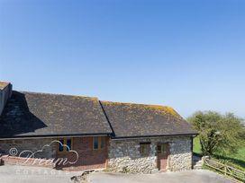 Markham Cottage - Dorset - 994381 - thumbnail photo 10