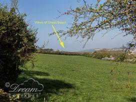 Markham Cottage - Dorset - 994381 - thumbnail photo 15