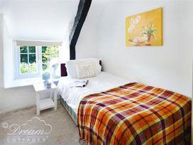 River Cottage - Dorset - 994593 - thumbnail photo 8