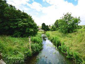 River Cottage - Dorset - 994593 - thumbnail photo 14