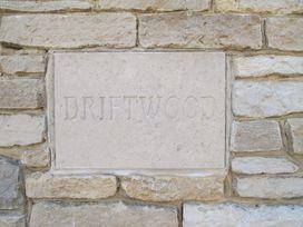 Swanage Driftwood - Dorset - 994706 - thumbnail photo 3