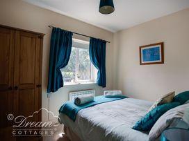 Toll Lodge - Dorset - 994729 - thumbnail photo 8
