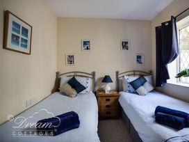 Toll Lodge - Dorset - 994729 - thumbnail photo 10