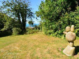 Whispering Pines Cottage - Dorset - 994791 - thumbnail photo 8