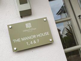1 The Manor House, Hillfield Village - Devon - 994860 - thumbnail photo 26
