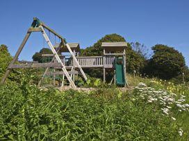 1 The Manor House, Hillfield Village - Devon - 994860 - thumbnail photo 28