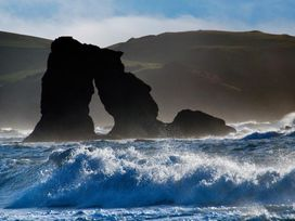 1 Thurlestone Rock - Devon - 994873 - thumbnail photo 15