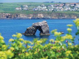 1 Thurlestone Rock - Devon - 994873 - thumbnail photo 17