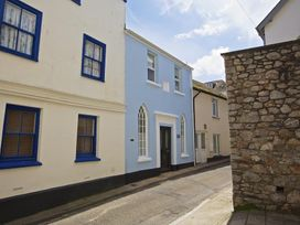 Chapel House - Devon - 995306 - thumbnail photo 26
