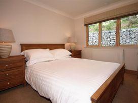 6 Court Cottage, Hillfield Village - Devon - 995354 - thumbnail photo 5