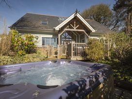 Court Lodge, Hillfield Village - Devon - 995358 - thumbnail photo 1