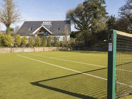 Court Lodge, Hillfield Village - Devon - 995358 - thumbnail photo 32