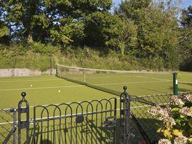 Court Lodge, Hillfield Village - Devon - 995358 - thumbnail photo 36