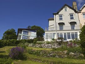 Edinburgh House - Devon - 995399 - thumbnail photo 23