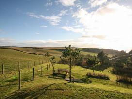 The Granary (Malborough) - Devon - 995456 - thumbnail photo 4