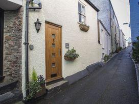 Pixie Cottage - Devon - 995709 - thumbnail photo 2