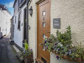 Pixie Cottage - Devon - 995709 - thumbnail photo 3