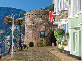 Pixie Cottage - Devon - 995709 - thumbnail photo 19
