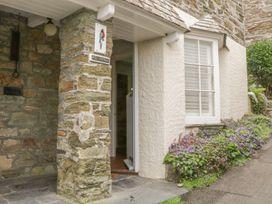Poll Cottage - Devon - 995713 - thumbnail photo 1
