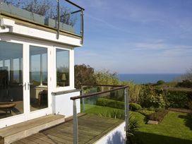 Seaway House - Devon - 995790 - thumbnail photo 2
