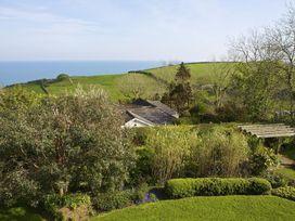 Seaway House - Devon - 995790 - thumbnail photo 29