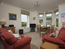 Cove View - Devon - 995868 - thumbnail photo 2