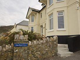 Cove View - Devon - 995868 - thumbnail photo 15