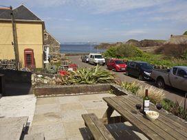 Cove View - Devon - 995868 - thumbnail photo 16