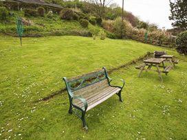 Cove View - Devon - 995868 - thumbnail photo 20