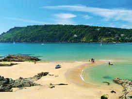 Cove View - Devon - 995868 - thumbnail photo 26