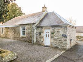 Colterscleuch Cottage - Scottish Lowlands - 995949 - thumbnail photo 1
