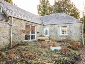 Colterscleuch Cottage - Scottish Lowlands - 995949 - thumbnail photo 23