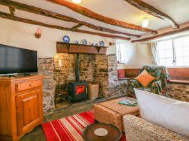 Carpenters Cottage - Cornwall - 995997 - thumbnail photo 4