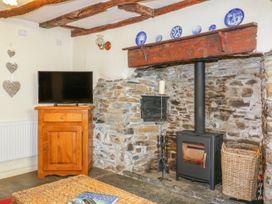 Carpenters Cottage - Cornwall - 995997 - thumbnail photo 7