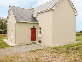 Atlantic View Farmhouse - County Kerry - 996129 - thumbnail photo 1