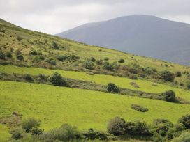 Atlantic View Farmhouse - County Kerry - 996129 - thumbnail photo 35