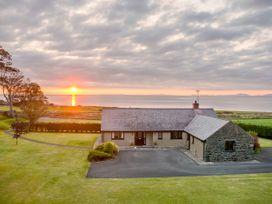 Tan Y Fedwen - North Wales - 996506 - thumbnail photo 1