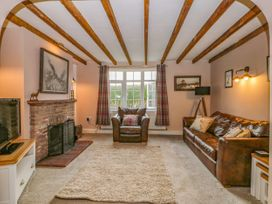 Spey Cottage - Whitby & North Yorkshire - 996654 - thumbnail photo 4