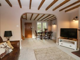 Spey Cottage - Whitby & North Yorkshire - 996654 - thumbnail photo 5