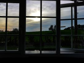Spey Cottage - Whitby & North Yorkshire - 996654 - thumbnail photo 6