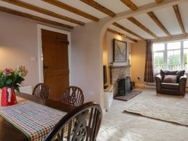 Spey Cottage - Whitby & North Yorkshire - 996654 - thumbnail photo 7